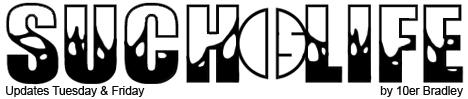 Daily Banner Logo yo.